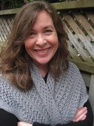 Mary Keenan from Hugs for Your Head | AllFreeKnitting. - mary-keenan