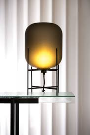 Octopus Lamp 72 Best Lighting Images On Pinterest Floor Lamps Table Lamp And