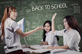 Research paper topics for esl students   pdfeports    web fc  com Free Essays and Papers Reading and Writing for adult English learners  Also good for some cognitive assessing