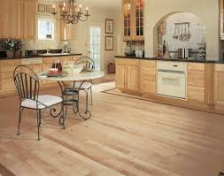 Home Interior Kitchen Designs Decorating Exciting Home Interior Design With Pretty Mullican