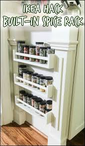 93 best kitchen storage images on pinterest kitchen storage