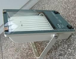 Outdoor Cfl Flood Lights Super Bright Waterproof 105w Cfl Flood Light For Outdoor Nss