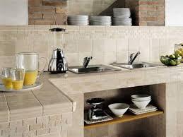 Kitchen Tiles Designs by Tiled Kitchen Countertops Hgtv