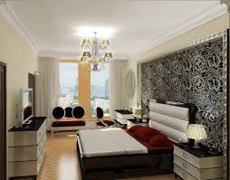 Download Apartment Design Blogs Astanaapartmentscom - Apartment interior design blog