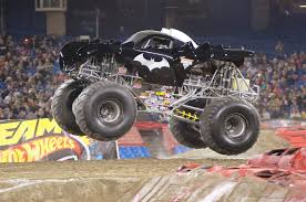 monster truck show discount code kansas city u0027s 1 coupons u0026 giveaways blog of kansas city shopping