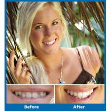 Tips For A Dazzling Smile by Score Surfer Confidence Tips From Bethany Hamilton Plus Win