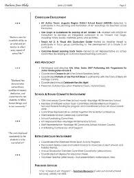 english teacher cv head teacher cv  teacher resume resume     happytom co