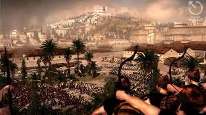 News Warhammer total war Images?q=tbn:ANd9GcSVBbQmZas68eUwjlIsyc1wUsY8Pl1J9PaN_0LpYd3rqaOnXuaEXA