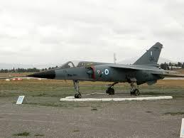 Tanagra Air Base
