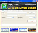 Email Password Cracker V1 0 Gold Edition Free Download Mediafire