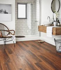 wood tile bathroom flooring 23 smart idea bathroom colonial
