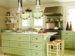 Painted Kitchen Ideas by Yellow Paint For Kitchens Pictures Ideas Tips From Green And