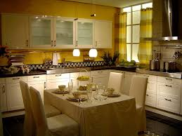 100 kitchen design in small space pictures of small kitchen