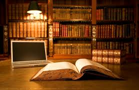 What is a Doctor of Laws    Doctorate Law Degrees Legal Studies  Law Degree Programs and Training     what is a doctor of laws