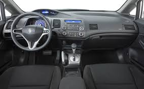 "New stuff 2011 Civic VTi ""Viper"" - images?qtbnANd9GcSVEgm1h wuiqzi6v54highfMY y1MRRZEsh6Lo4s5 LnpQXHJf"