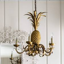 pineapple home decor these are 20 gorgeous pineapple decor