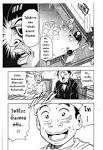 อ่านการ์ตูน Toriko ตอนที่ 1 TH - ตอน นักล่าอาหารโทริโกะ - หน้า 10 ...