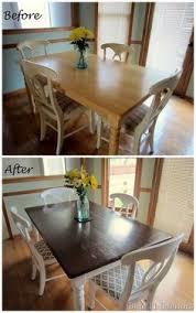 30 ingenious farmhouse table dining room farmhouse table room