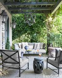 Backyards Ideas Patios by 85 Patio And Outdoor Room Design Ideas And Photos