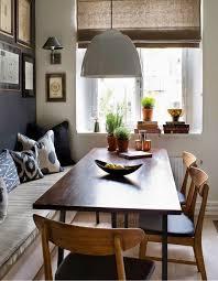 best 25 corner bench dining table ideas on pinterest corner