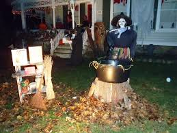 Christmas Yard Decoration Images Outdoor Awesome Halloween Decoration Ideas For Yard As Well As