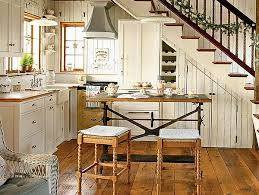 Stylist Ideas Country House Interior Design Farmhouse Decor On - Country house interior design