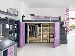 small vanity tags vanity ideas for small bedrooms beautiful