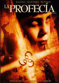 La Profecia (2006)