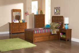 Affordable Girls Bedroom Furniture Sets Bedroom Compact Affordable Bedroom Furniture Sets Painted Wood