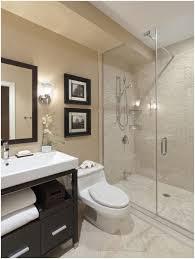 bathroom modern bathroom ideas pictures perfect modern bathroom