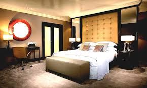 home interior design india photos best home design ideas