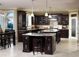 Kitchen Styles And Designs Transitional Kitchen Design Kitchen Design Ideas Blog
