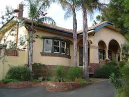 home design wonderful traditional spanish mediterranean style