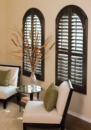 arches blinds blinds miami miami flooring and blinds