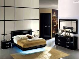 Contemporary Italian Bedroom Furniture Godrej Interio Bedroom Furniture Price List Youtube