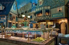 Best Buffet In Las Vegas Strip 7 best buffets in las vegas smartertravel