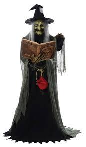 animatronic halloween props the 12 best animated props for your halloween haunt u2014 i love halloween
