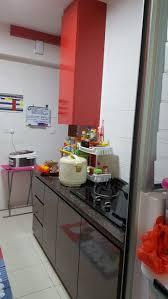 Home Concepts Interior Design Pte Ltd 3 Room Bto Renovation Package Hdb Renovation
