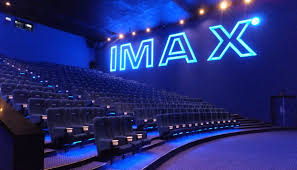 luxury home theater imax offers private home theaters for the high end market