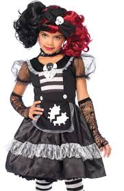 broken doll halloween costume collection creepy doll halloween costume pictures creepy doll