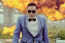 Akhirnya PSY 'Gangnam Style' gelar konser di Indonesia