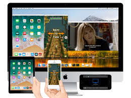 100 home design software for mac and ipad magnificent 30