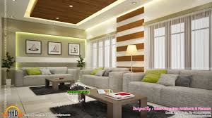 beautiful home interior designs kerala home design and beautiful
