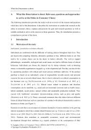 essay title page Free Essays and Papers