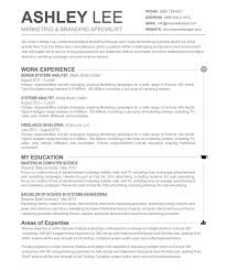 resume format template microsoft word resume template microsoft word 2007 resume formats templates microsoft word 2007 resume templates resume template ms word