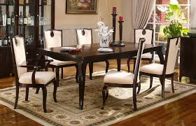 Chair Formal Dining Room Tables And Chairs Table  Traditional - Kitchen table sets canada