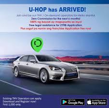 app para lexus u hop com home facebook