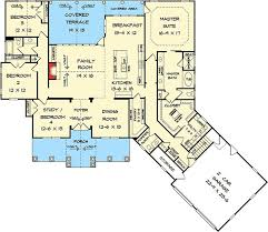 Craftsman Home Plans With Pictures 884 Best House Plans Images On Pinterest House Floor Plans