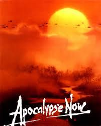 Apocaliypsis Now