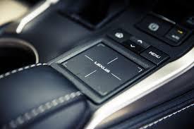 lexus nx300h vs bmw x1 lexus hasn u0027t lost its touch our cars lexus nx300h car october